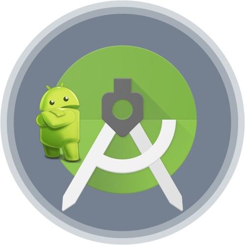 Android-Studio.jpg