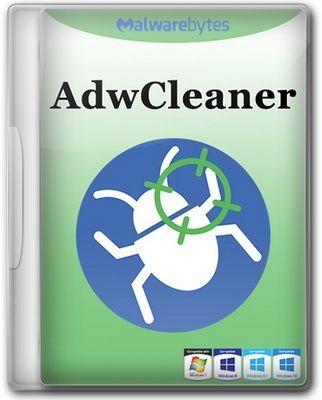 Malwarebytes-AdwCleaner.jpg