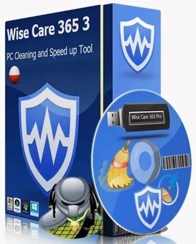 Wise-Care-365.jpg
