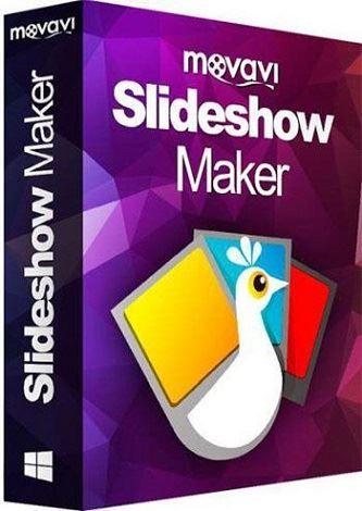 Movavi-Slideshow-Maker.jpg