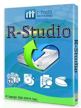 R-Studio-Network-Edition.jpg