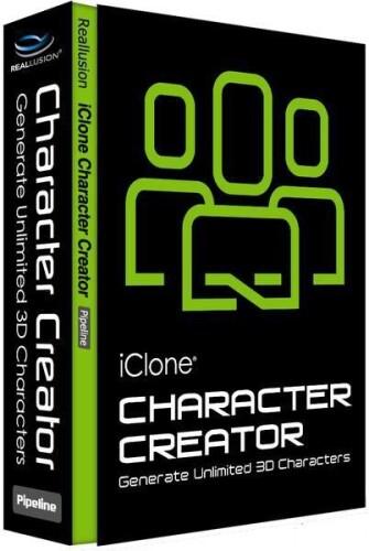 Character-Creator.jpg