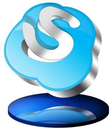 Звонки и тестовые сообщения - Skype 8.57.0.116 RePack (& Portable) by elchupacabra