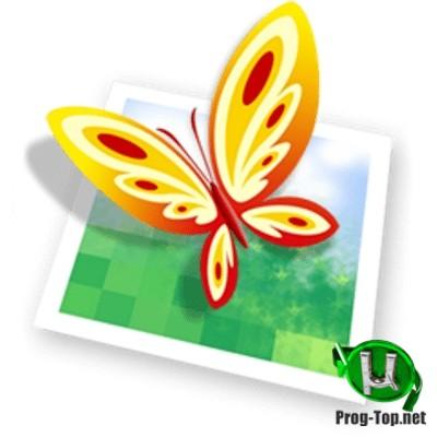 Редактор картинок без перекодирования - Better JPEG 3.0.4.0 RePack (& Portable) by TryRooM
