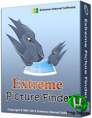 Файловый поисковик - Extreme Picture Finder 3.48.1.0 RePack (& Portable) by TryRooM