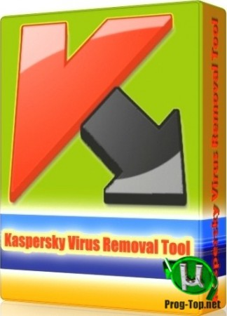 Проверка компьютера на вирусы - Kaspersky Virus Removal Tool Portable 15.0.22.0 (22.10.2020) (Обновляемая)