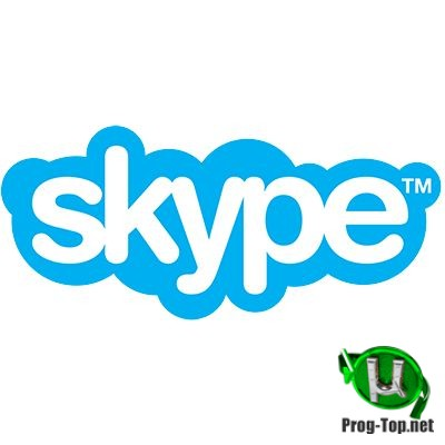 Skype видеообщение в сети 8.60.0.76 RePack (& Portable) by KpoJIuK