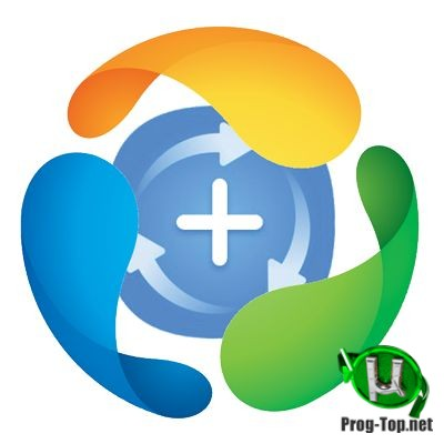 Do Your Data Recovery восстановление данных Pro 7.5 [En] (промо-акция COMSS)