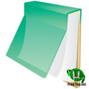 Notepad3 текстовый редактор 5.21.227.1 + Portable