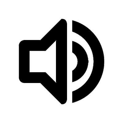 AudioShell редактор тегов v 2.3.6