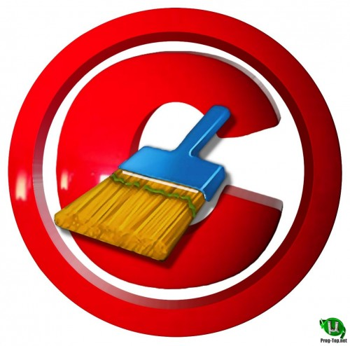 Чистка ПК - CCleaner 5.71.7971 Free/Professional/Business/Technician Edition RePack (& Portable) by elchupacabra