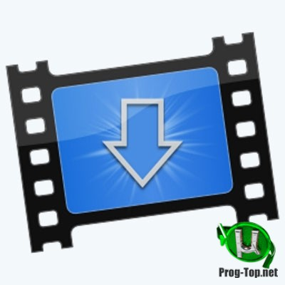 Легкий видеозагрузчик - MediaHuman YouTube Downloader 3.9.9.47 (1510) RePack (& Portable) by TryRooM