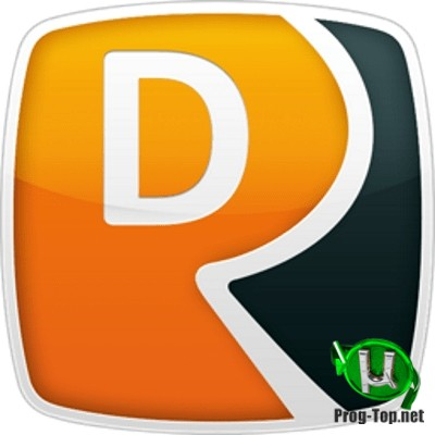 Обновление драйверов - ReviverSoft Driver Reviver 5.34.3.2 RePack (& Portable) by TryRooM