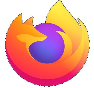 Браузер - Firefox Browser 82.0