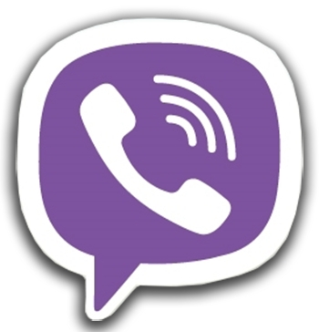 Вибер для Windows - Viber 14.0.0.51