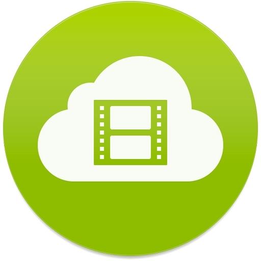 Скачивание интернет видео - 4K Video Downloader 4.13.3.3870 RePack (& Portable) by TryRooM