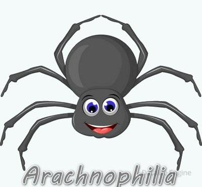 HTML редактор - Arachnophilia 5.5 Build 2944
