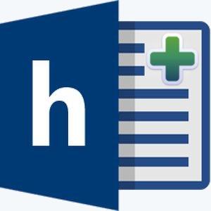 Hosts File Editor+ 1.5.10 portable