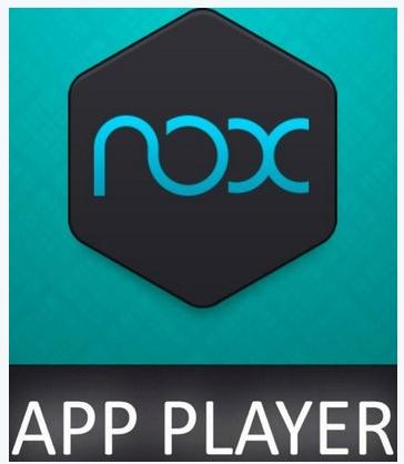Мощный эмулятор Android - Nox App Player 7.0.1.0