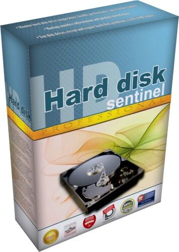 Hard Disk Sentinel PRO 5.70.2 Build 11973 Beta