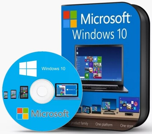 Windows 10 2009 3in1 x64 WPI by AG 03.2021 [19043.867]